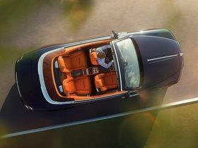 Ver foto 39 de Rolls Royce Dawn 2015