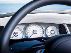 Ver foto 36 de Rolls Royce Dawn 2015