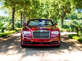 Ver foto 33 de Rolls Royce Dawn 2015