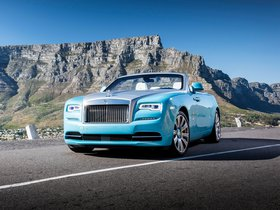Ver foto 24 de Rolls Royce Dawn 2015
