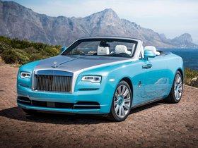 Ver foto 18 de Rolls Royce Dawn 2015