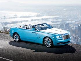 Ver foto 17 de Rolls Royce Dawn 2015