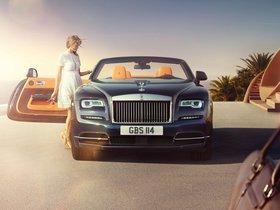 Ver foto 10 de Rolls Royce Dawn 2016