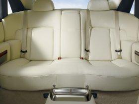 Ver foto 15 de Rolls-Royce Ghost 2010