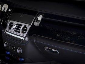 Ver foto 4 de Rolls Royce Ghost Seoul Edition  2017