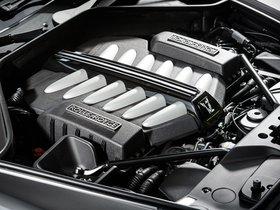 Ver foto 31 de Rolls Royce Ghost Series II 2014