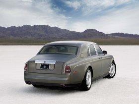 Ver foto 4 de Rolls Royce Phantom 2009