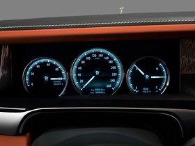 Ver foto 7 de Rolls Royce Phantom  2017