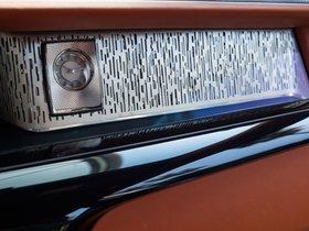 Ver foto 28 de Rolls Royce Phantom  2017