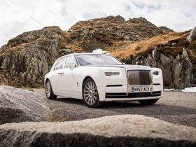Ver foto 13 de Rolls Royce Phantom  2017