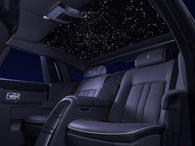 Ver foto 2 de Rolls Royce Phantom Celestial 2013