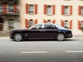 Ver foto 23 de Rolls Royce Phantom EWB UK 2017  2017