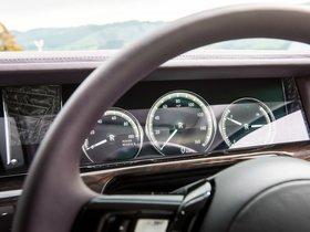 Ver foto 36 de Rolls Royce Phantom EWB UK 2017  2017