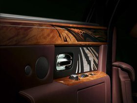 Ver foto 2 de Rolls Royce Phantom The Pinnacle Travel 2014