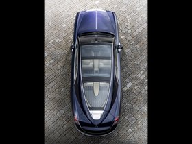 Ver foto 4 de Rolls Royce Sweptail  2017