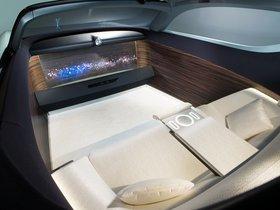 Ver foto 14 de Rolls Royce Vision Next 100 2016