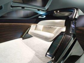 Ver foto 13 de Rolls Royce Vision Next 100 2016