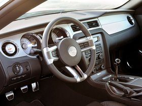 Ver foto 28 de Roush Ford Mustang 427R 2010