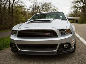 Ver foto 52 de Roush Ford Mustang Stage 3 2013