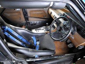 Ver foto 5 de Rover 3500 S BTCC 1981