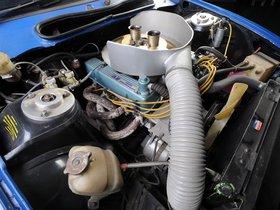 Ver foto 3 de Rover 3500 S BTCC 1981