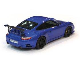 Ver foto 2 de Ruf Porsche 911 RT12 R 997 2013