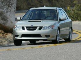 Ver foto 3 de Saab 9-2 X 2005