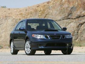 Ver foto 1 de Saab 9-2 X 2005