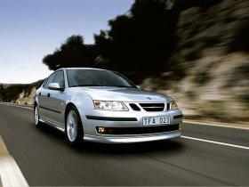 Ver foto 10 de Saab 9-3 2002