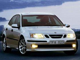 Ver foto 9 de Saab 9-3 2002