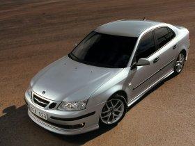 Ver foto 5 de Saab 9-3 2002