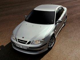 Ver foto 4 de Saab 9-3 2002
