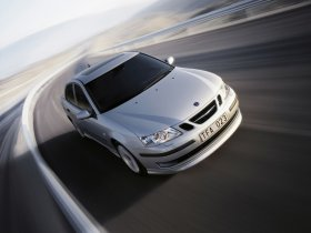 Ver foto 3 de Saab 9-3 2002