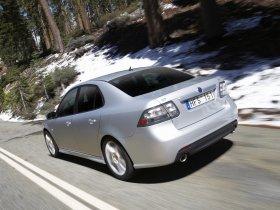Ver foto 7 de Saab 9-3 2008