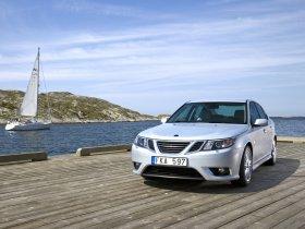 Ver foto 5 de Saab 9-3 2008