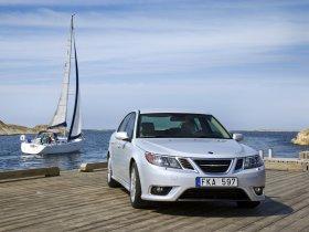 Ver foto 1 de Saab 9-3 2008