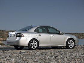 Ver foto 5 de Saab 9-3 2010