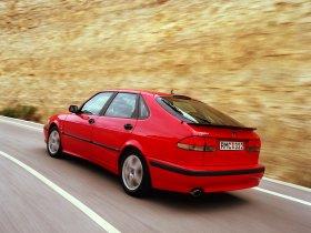 Ver foto 11 de Saab 9-3 Aero 1999