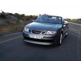Ver foto 27 de Saab 9-3 Cabrio 2004