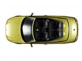 Ver foto 24 de Saab 9-3 Cabrio 2004