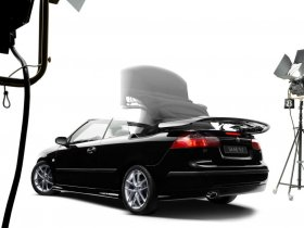 Ver foto 39 de Saab 9-3 Cabrio 2004