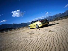 Ver foto 19 de Saab 9-3 Cabrio 2004