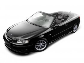 Ver foto 38 de Saab 9-3 Cabrio 2004