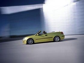 Ver foto 11 de Saab 9-3 Cabrio 2004
