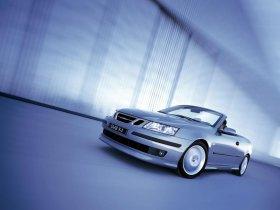 Ver foto 32 de Saab 9-3 Cabrio 2004