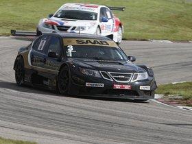 Ver foto 4 de Saab 9-3 TTA 2013