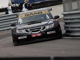 Ver foto 2 de Saab 9-3 TTA 2013