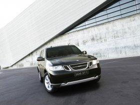 Ver foto 6 de Saab 9-7X 2005