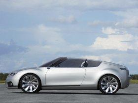 Ver foto 11 de Saab 9-X Air Concept 2008