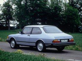 Ver foto 2 de Saab 90 1985